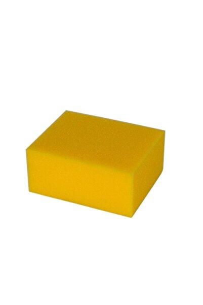 Cem Sarı Sıva Süngeri