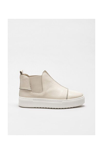 Elle Shoes Kadın Bot & Bootie 20KEYB22-4
