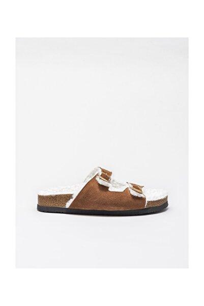 Elle Shoes Kadın TERLIK 20KZY102