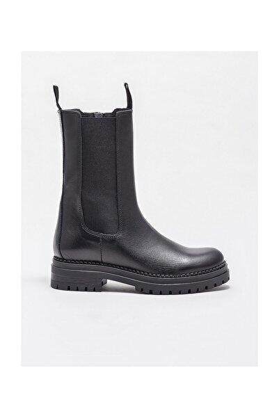 Elle Shoes Kadın Bot & Bootie 20KIK3335