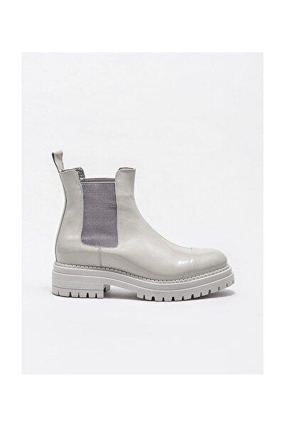 Elle Shoes Kadın Bot & Bootie 20KTA408-1