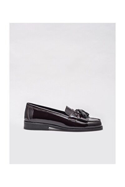 Elle Shoes Kadın Loafer Ayakkabı 20KCYCB21-0502