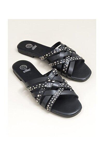 Elle Shoes Agava Kadın Terlik