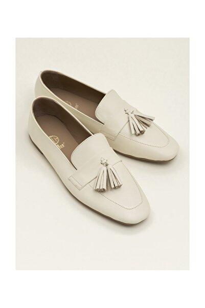 Elle Shoes Kadın Casual Ayakkabı Kodey 20YDY408