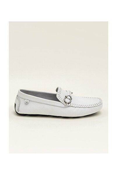 Elle Shoes Erkek Casual Ayakkabı Valen 20YTZ11864