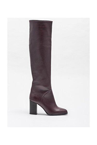 Elle Shoes Ranseys Kadın Çizme 20KTO18412