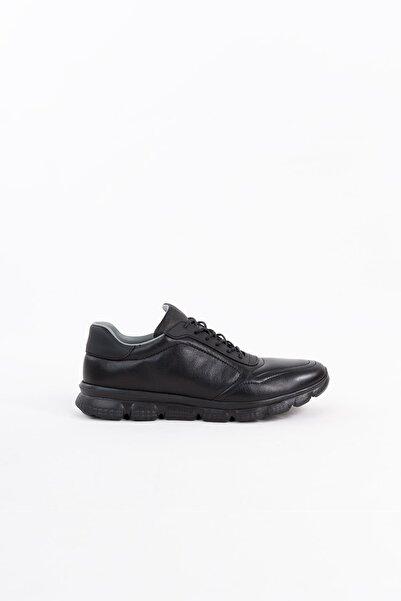 Libero Erkek Siyah 20y A3121 Günlük Ayakkabı