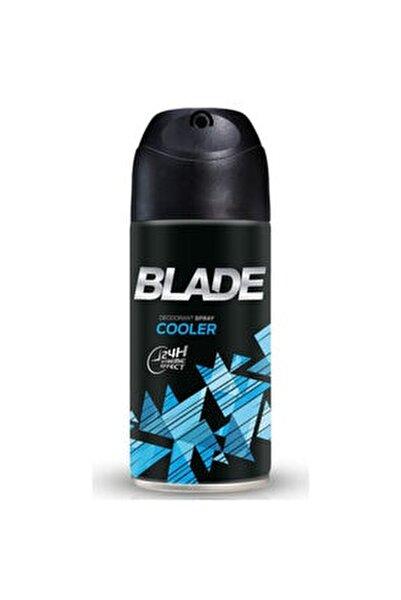 Cooler 150 ml Erkek Deodorant 506618-3