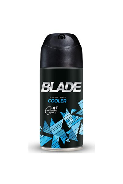Blade Cooler 150 ml Erkek Deodorant 506618-3