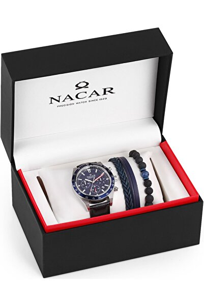 Nacar 18-2924b226-all1-set