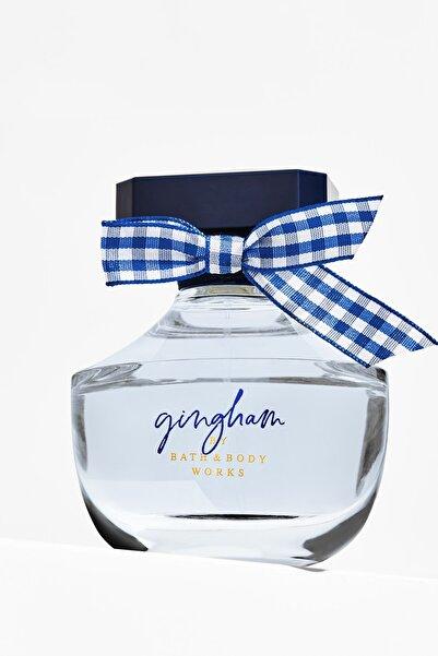 Bath & Body Works Gingham Parfüm 75 ml 667549315530