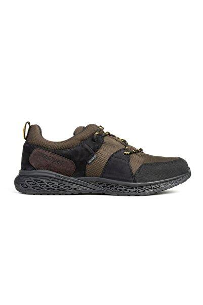 Greyder Erkek Hakı Sarı Outdoor Ayakkabı 0K1GA00741