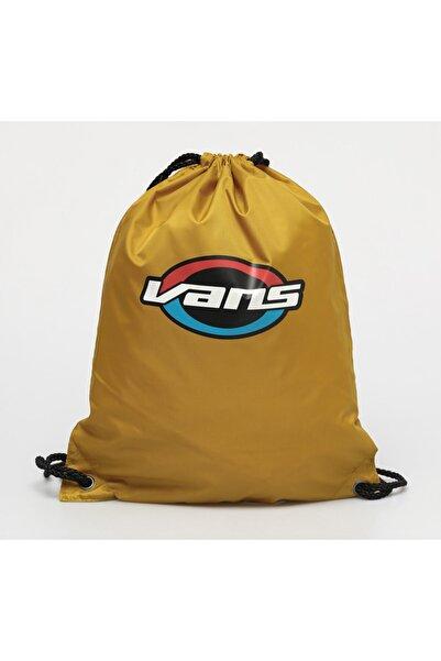 Vans 000sufzlm1-r Benched Bag Kadın Çanta Kahve