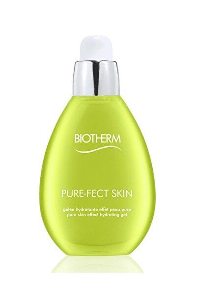 Biotherm Pure Fect Skin Effect Hydrating Gel 50 Ml