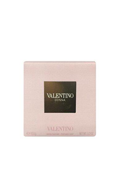 Valentino Donna 150g Sabun