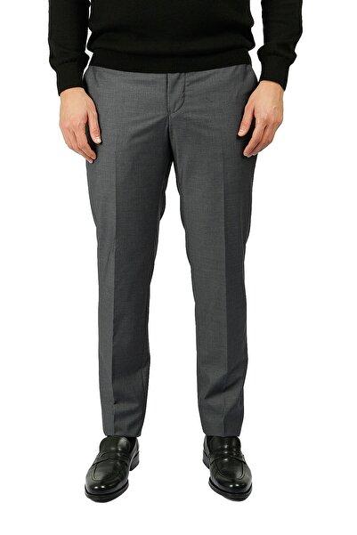 Centone Comfort Fit Klasik Pantolon 20-0250