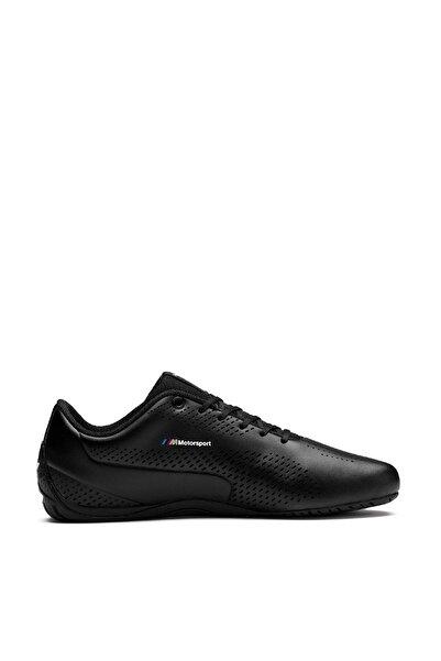 Puma Erkek Spor Ayakkabı - Bmw Drıftcat 5 Ultra - 30642101