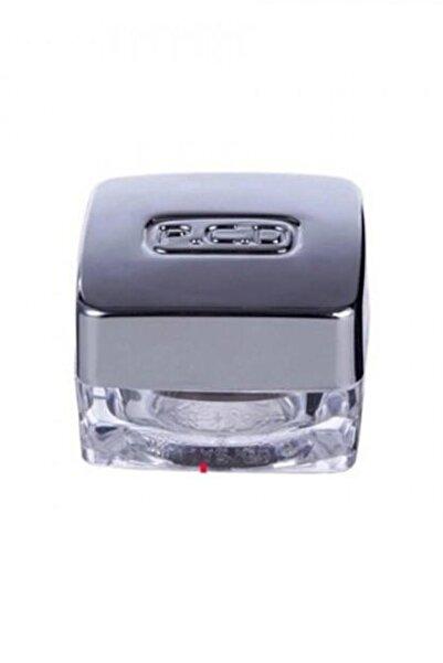 SYS Pcd Microblading Boyası Siyah 4 ml