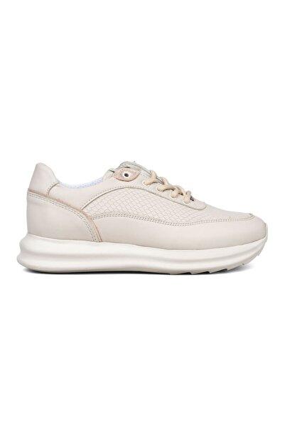 Greyder 30311 Zn Sneaker Ayk (k)