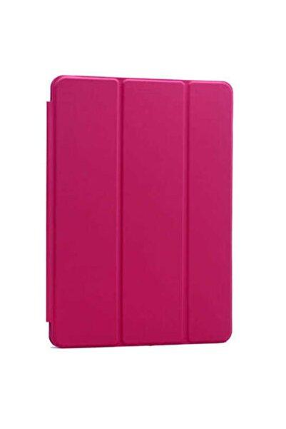 zore Apple Ipad Mini 2 3 Standlı Kılıf