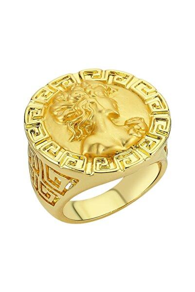 Luzdemia Hector Ring