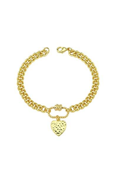 Luzdemia Rebellious Love Bracelet