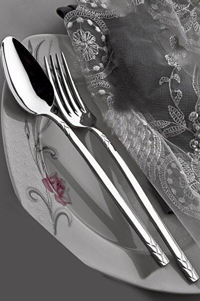 SILA Almira Yemek Çatalı