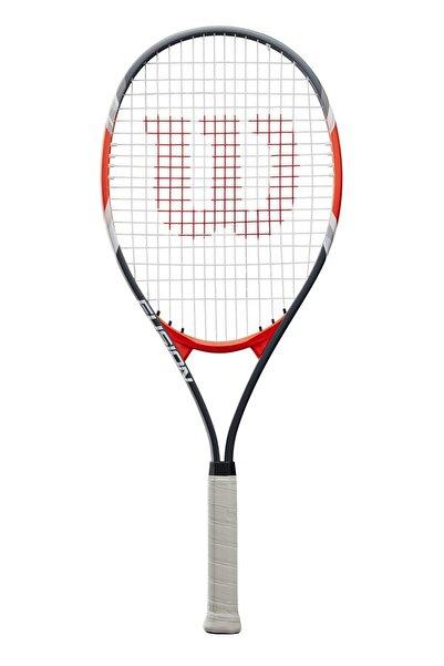 """Wilson Fusion Xl Yetişkin Tenis Raketi (27""""/grip L1)"""