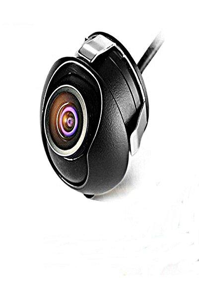 orijinalobjeler Audiomax Mx 110 Araç Geri Vites Görüş Park Kamerası