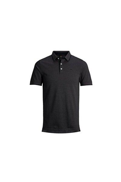Jack & Jones T-Shirt 12136668 JJEPAULOS
