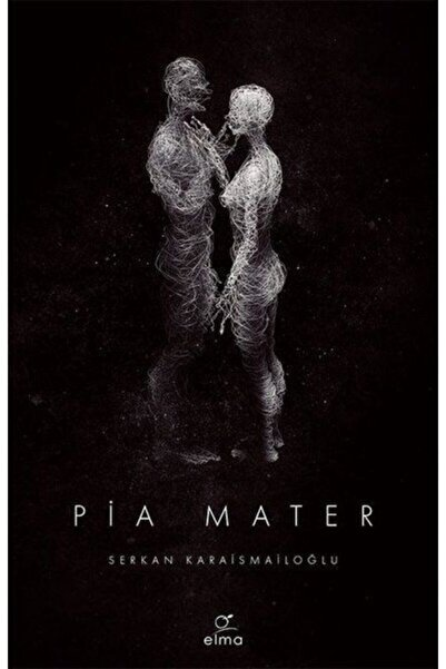 ELMA Yayınevi Pia Mater