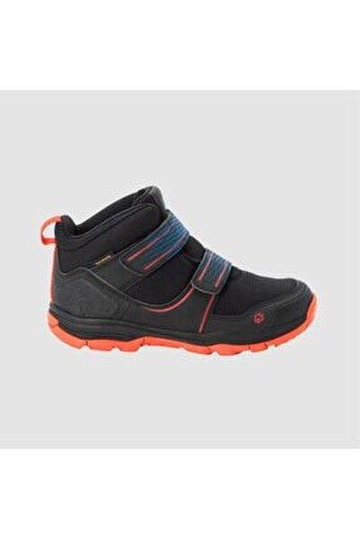Jack Wolfskin Kayak Ayakkabı Bot