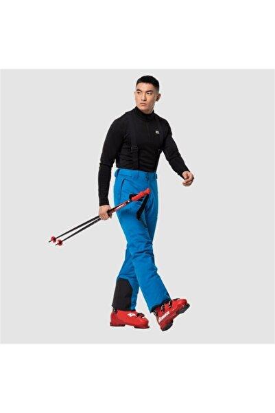 Jack Wolfskin Great Snow Pants M Erkek Kayak Pantolonu
