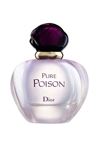 Dior Pure Poison Edp 100 Ml Kadın Parfümü
