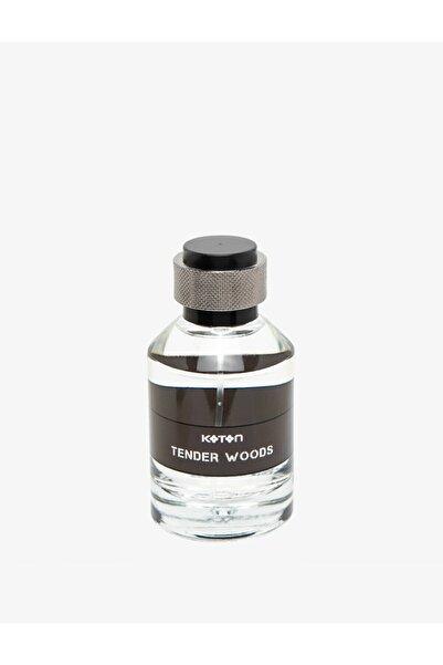 Koton No Color Tender Woods Edt 100 ml  Erkek Parfüm 0YAM61033AA