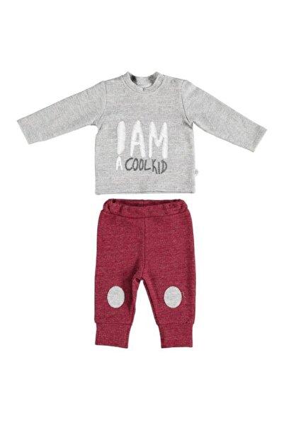 Bibaby 59547 Cool Kid 2li Takım