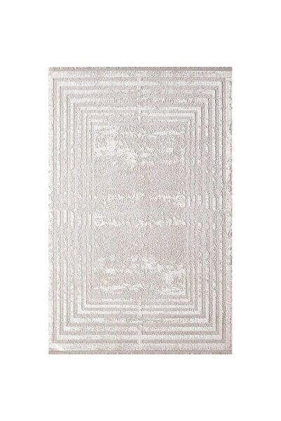 Royal Bej Lootus L014ı 120x180
