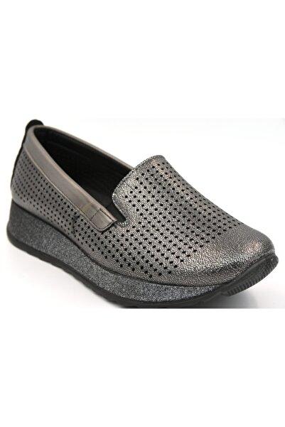 Wanetti Günlük Kadın Ayakkabı