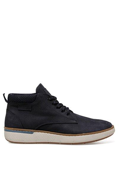 İnci Erkek Lacivert Artema Günlük Ayakkabı