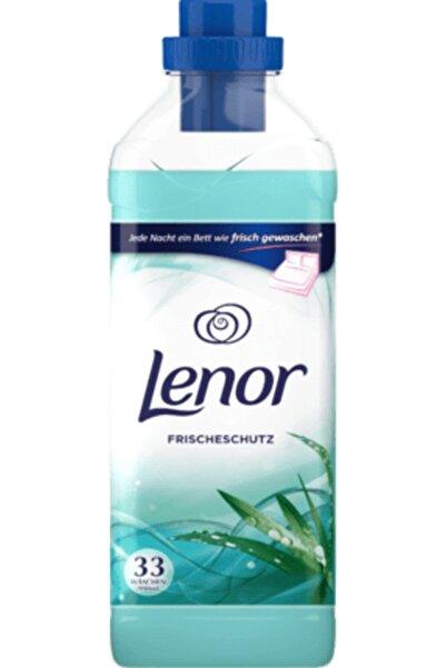 lenor Frıscheschuts 33 Waschen 990 Ml