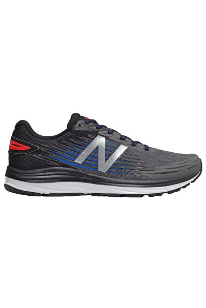New Balance Erkek Gri Performance Koşu Ayakkabısı Msyncg2