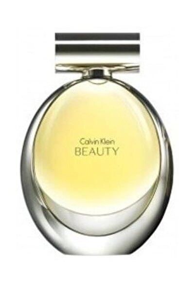 Beauty Edp 100 ml Bayan Parfüm 3607340213267