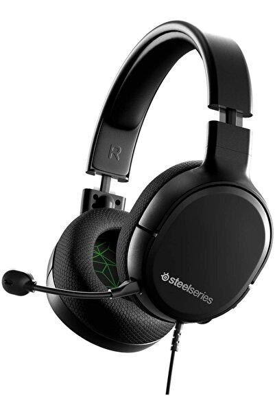 SteelSeries Arctis 1 Kablolu Xbox Edition Oyuncu Kulaklık