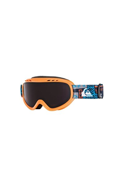 Quiksilver Flake Goggle K Sngg