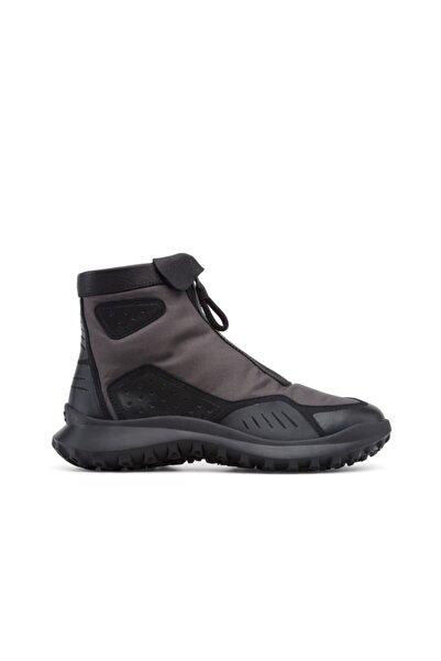 CAMPER Kadın Siyah Ayakkabı