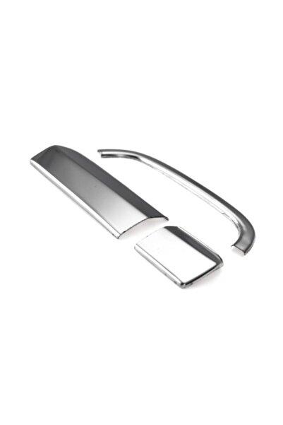 MERCEDES Vıto W-639 2003 > 2014 Bagaj Açma 3 Pcs. P.çelik
