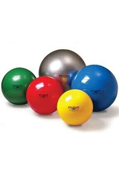 THERABAND Thera-band Exercise Ball