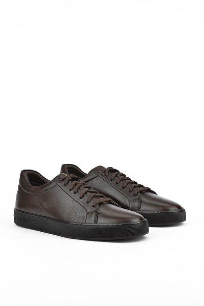 Ziya ,Erkek Deri Ayakkabı