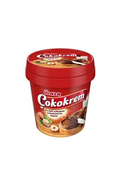 Ülker Çokokrem Kakaolu Fındık Ezmesi 6 X 135 gr