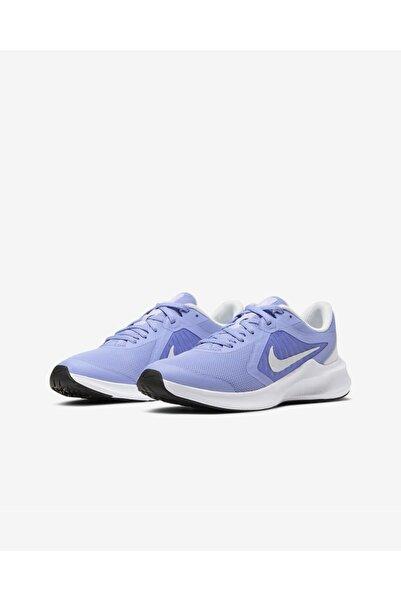 Nike Cj2066-600 Downshıfter Koşu Ve Yürüyüş Ayakkabısı 0194272242746